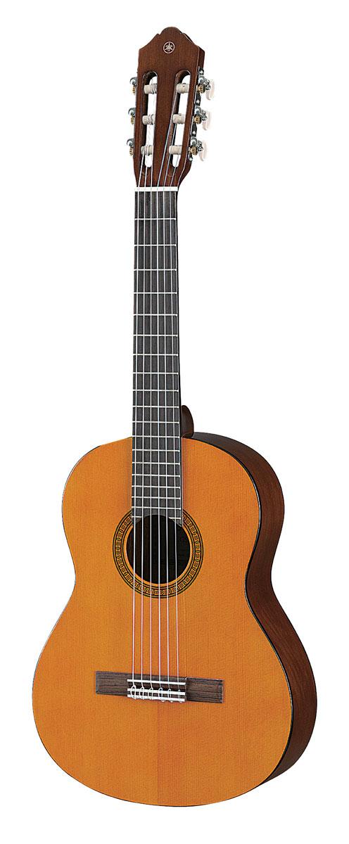 YAMAHA / CGS102A 【1/2サイズ】 ヤマハ ミニクラシックギター ガットギター ミニギター ナイロンストリングス CGS-102A 《/+811178300》【YRK】