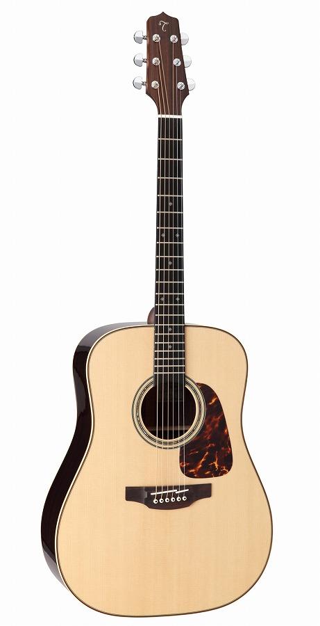 Takamine SA261 N タカミネ アコースティックギター【お取り寄せ商品】