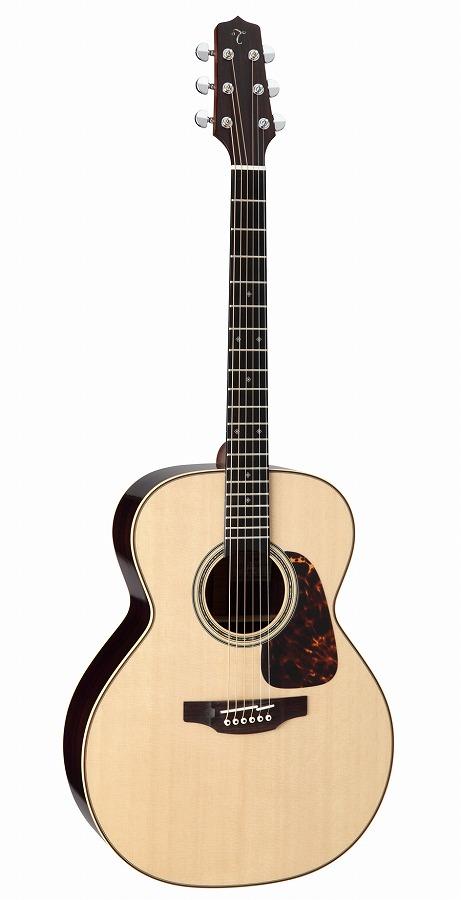 Takamine SA561 N タカミネ アコースティックギター【お取り寄せ商品】