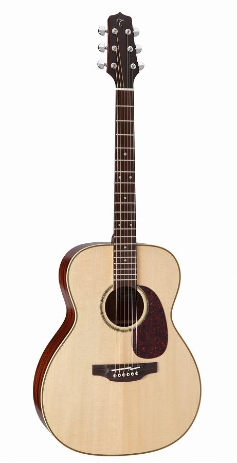 Takamine SA741 N タカミネ アコースティックギター【お取り寄せ商品】