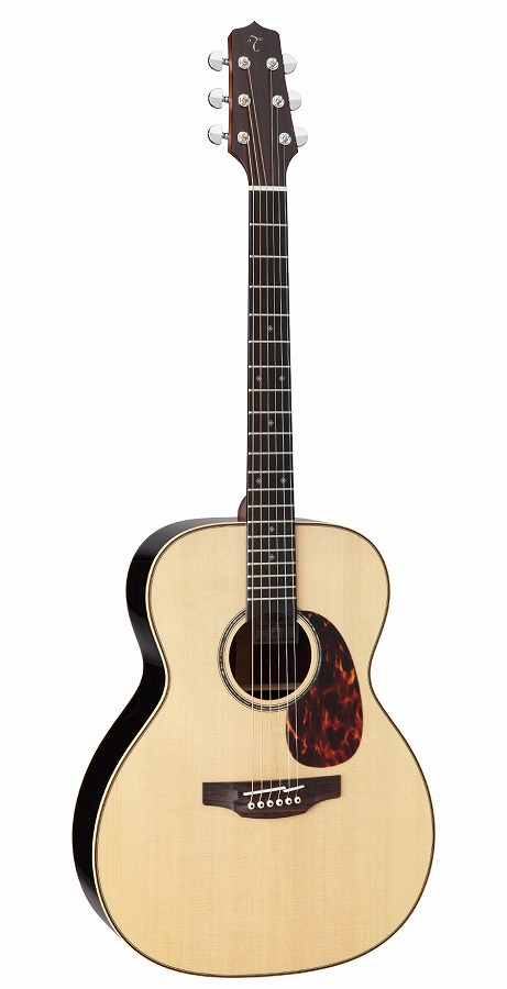 Takamine SA761 N タカミネ アコースティックギター【お取り寄せ商品】