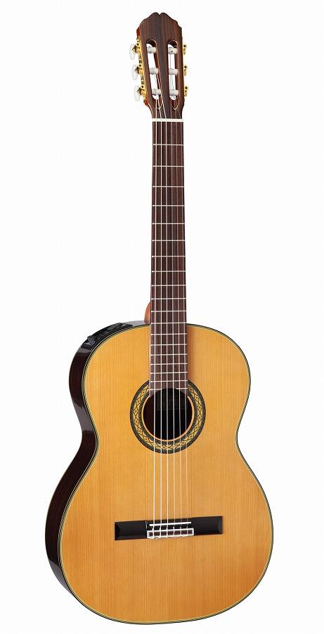 Takamine PTU340N N エレアコ タカミネ アコースティックギター【お取り寄せ商品】