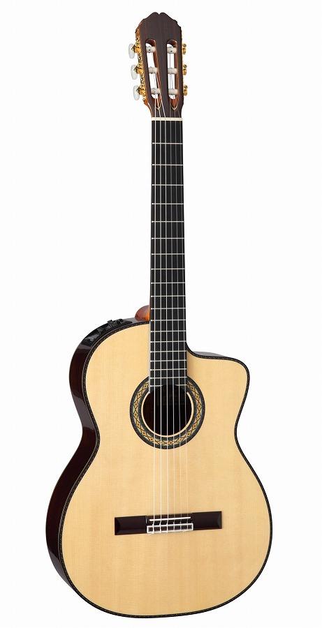 Takamine DMP370NC N エレアコ タカミネ アコースティックギター【お取り寄せ商品】
