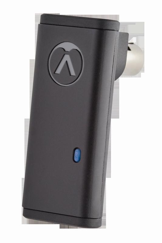 Austrian Audio オーストリアン オーディオ / OCR8 Bluetooth ドングル 【お取り寄せ商品】