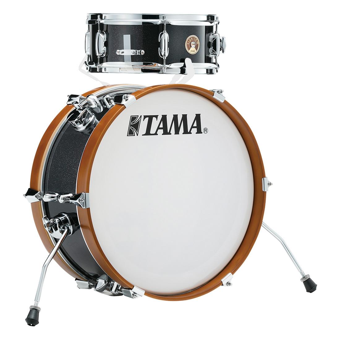 TAMA / LJK28S-CCM タマ Club-JAM Mini【お取り寄せ商品】