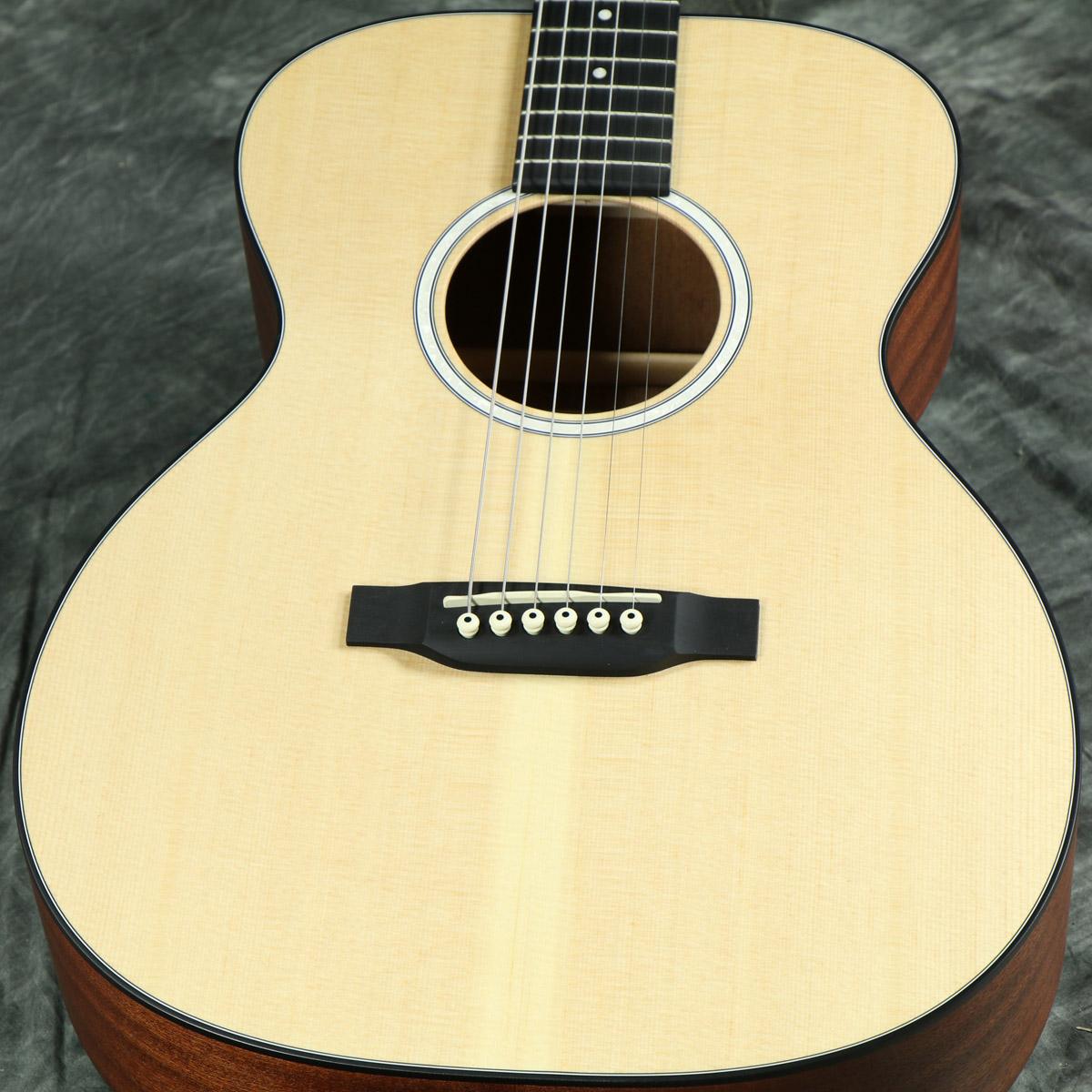 OOO(トリプルオー)をさらにサイズダウンさせたジュニア! 【タイムセール:30日12時まで】【在庫有り】 Martin / 000Jr-10 《特典つき!/80-set11229》 マーティン マーチン アコースティックギター フォークギター アコギ OOO Junior
