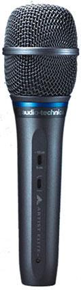 audio-technica / AE3300 コンデンサーマイク
