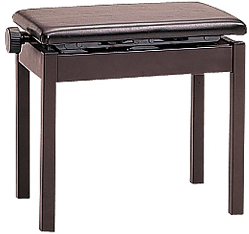 Roland BNC-05 ピアノ椅子 (BNC05)【YRK】