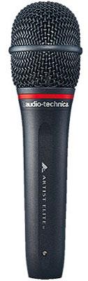 audio-technica / AE6100 ダイナミックマイク
