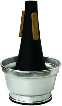 GALAX / Trumpet Cup Mute ギャラックス トランペット用 カップミュート