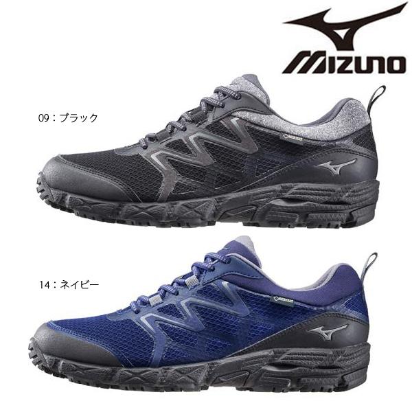【20%OFF】 mizuno ミズノ ウエーブガゼル ウォーキングシューズ B1GA1702 ユニセックス