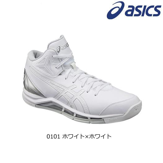 【asics TBF325】アシックス バスケットシューズ ゲルトライフォース2 TBF325, しがけん:f4adc350 --- rakuten-apps.jp