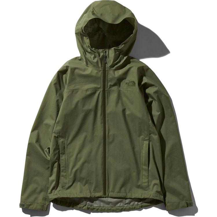 【即日発送】【THE NORTH FACE】ノースフェイス Venture Jacket ベンチャージャケット(レディース)【NPW11536】