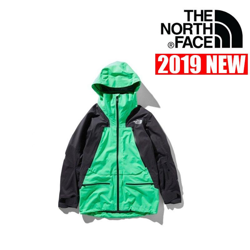 【国内正規品/即日発送】the north face ノースフェイス Purist ジャケット Purist Jacket THE NORTH FACE メンズ NS51910
