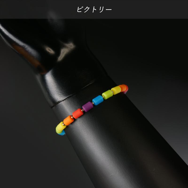 クリオ インパルスビクトリー ブレスレット CHRIO 新商品 インパルス ビクトリー 17cm お気にいる ゴールドフィルド Sサイズ
