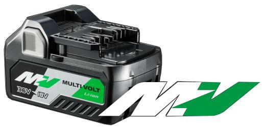一部予約 数量限定 2年保証 HiKOKI ハイコーキ マルチボルト蓄電池 化粧箱なし 販売 残量表示付 18V 36V BSL36A18