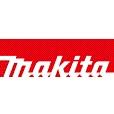 マキタ プラスチックケース 値引き セール品 821524-1