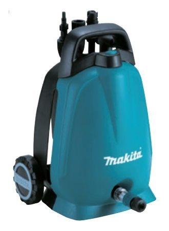 makita マキタ 高圧洗浄機 MHW0700 水道直結タイプ