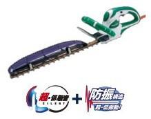 マキタ 生垣バリカン MUH4651 刈込幅460mm 高級刃仕様