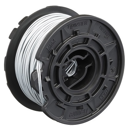 MAX マックス タイワイヤ TW1060T-EG(JP) 亜鉛メッキ線 30巻入 RB-440T用 鉄筋結束機用 TW90605