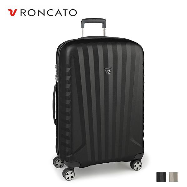 スーツケース キャリーケース キャリーバッグ RONCATO 5221 E-LITE Lサイズ 大型 7~泊
