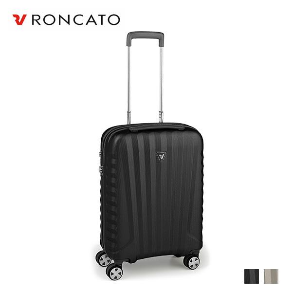スーツケース キャリーケース キャリーバッグ RONCATO 5223 E-LITE Sサイズ 小型 1~2泊