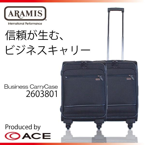 商务飞翔距离ARAMIS(ARA失误)范围TR旅行箱人短期旅行、出差