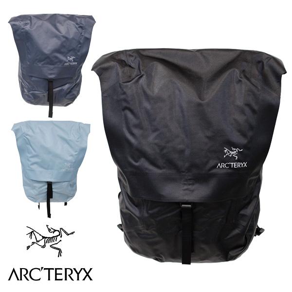 ARCTERYX グランヴィル バックパック アークテリクス