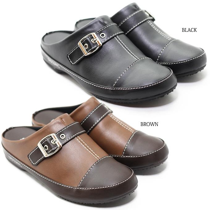 amazon wedge moccasins com women comforter work suede ladies platform shoes on slip tassel hkr loafers comfort dp
