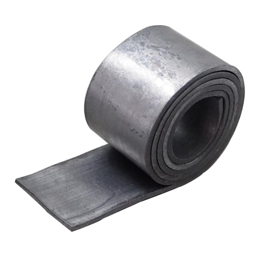 墓石施工時のレベル調整用として好きな長さに切って使える鉛シート 鉛シート 推奨 鉛テープ 鉛板 幅広タイプサイズ:厚さ3mm×幅50mm×長さ1m 3mm厚 ついに入荷