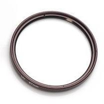 UVフィルター カメラ用■AF対応 フィルター径:27~58mm 出色 5%OFF レンズ保護にも