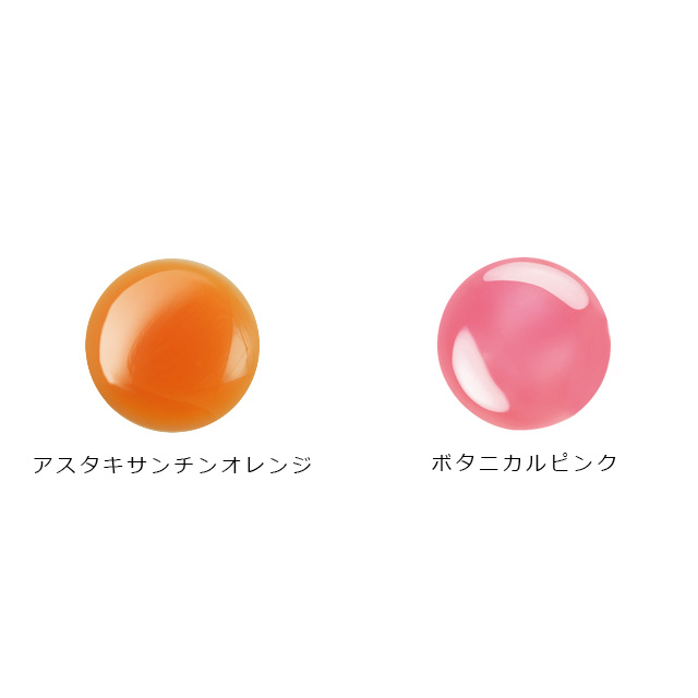 アムリターラ ハニートリートメント lip gloss (clear) 10 g