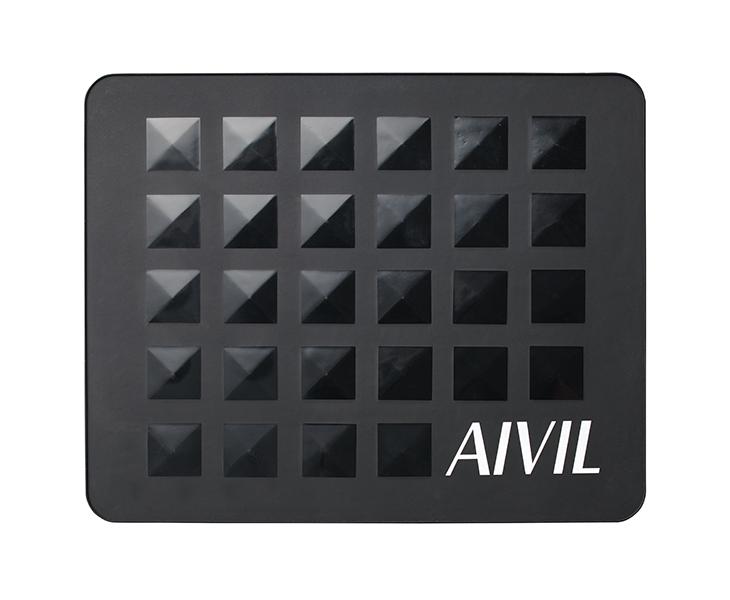 正規店 AIVIL アイビル 安心の定価販売 耐熱シリコンシート