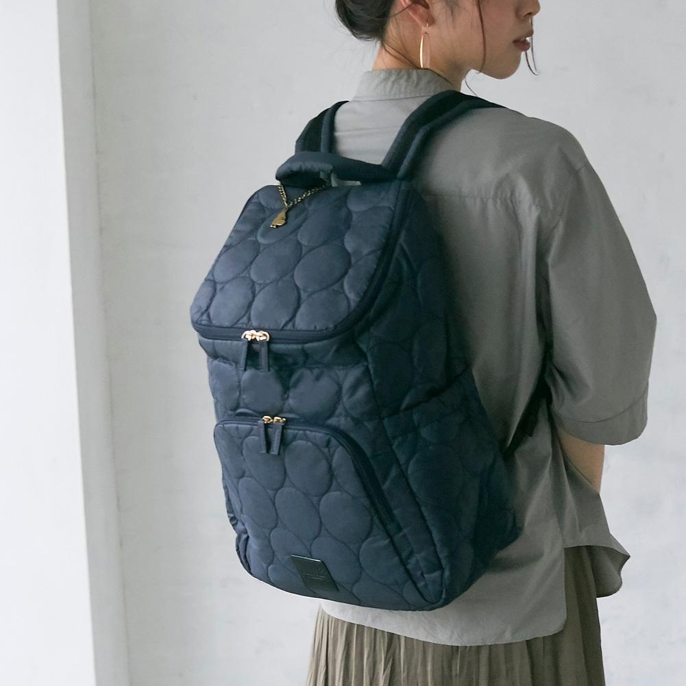 ce365fac3b92 マザーリュック リュック ママバッグ ママ用バッグ 軽量 大容量 レデレィース 大人 機能的 通学