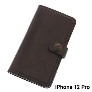 誕生日プレゼント 驚きの値段 REDMOON スマートフォンケース 送料 代引き手数料無料 レッドムーン RM-IPC-12Pro サドルレザー iPhone12Pro 手帳型 送料無料 iPhoneケース 12用