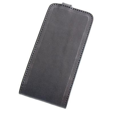 レッドムーン スマートフォンケース REDMOON RM-IPC7T iPhone7用 縦開き【送料無料】