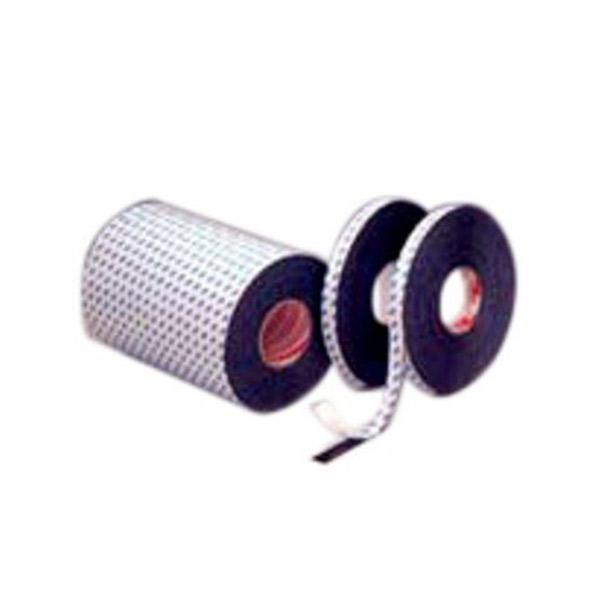 3M スリーエム サポートベータテープ 粗面用 30mm×11m 4405 輸入 モデル着用 注目アイテム