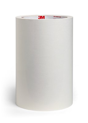 3M(スリーエム) 皮膚貼付用両面テープ 100mm×50m [1509]