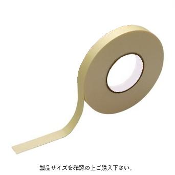 3M(スリーエム) 皮膚貼付用両面テープ 50mm×25m [1522H]
