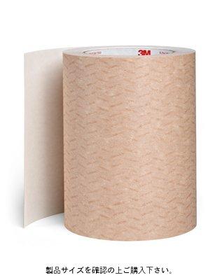 3M(スリーエム) 皮膚貼付用片面テープ 100mm×50m [1533L]