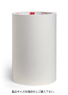 3M(スリーエム) 皮膚貼付用両面テープ 100mm×50m [1577]