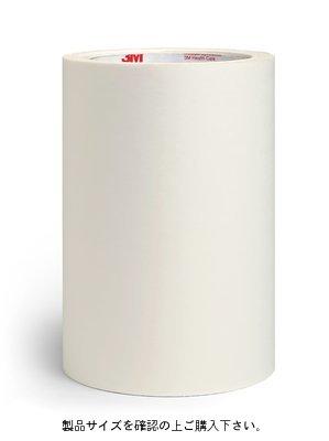 3M(スリーエム) 皮膚貼付用片面テープ 100mm×50m [9948]