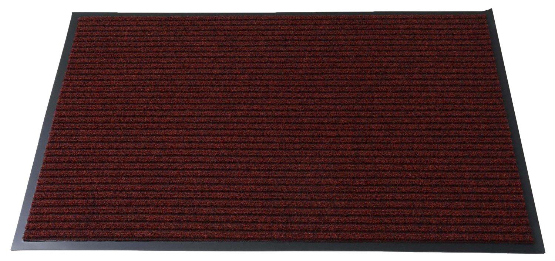 3M(スリーエム) ノーマッド カーペットマット 3100 900×1500mm レッド