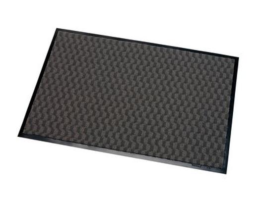 3M スリーエム 人気ショップが最安値挑戦 エンハンス マット 人気ブランド多数対象 グレー 3000 900×1800mm