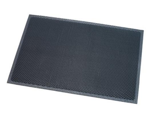 古典 マット エントラップ 3M グレー:ISM (スリーエム) エキストラ 900×1500mm-DIY・工具