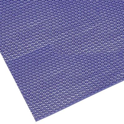 3M (スリーエム) エントラップ マット ウェットエリア 900mm×6m ブルー
