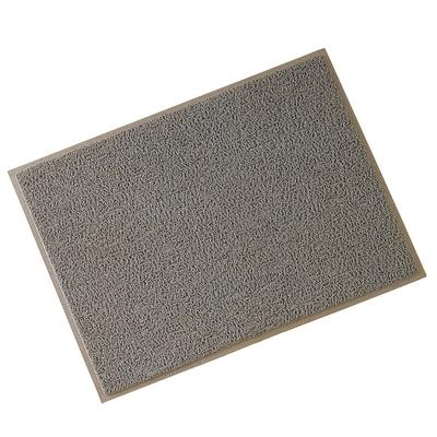 3M (スリーエム) ノーマッド マット エキストラデューティー 900×750mm グレー