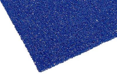 3M (スリーエム) ノーマッド マット スタンダードアンバック 900mm×6m ブルー
