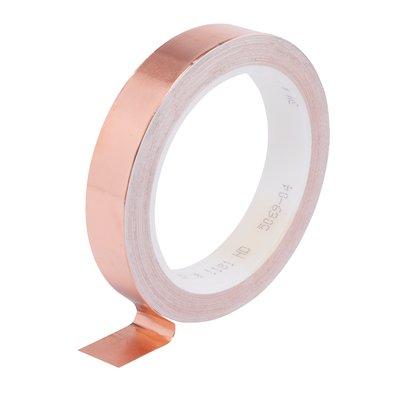 3M(スリーエム) 導電性銅箔テープ 25.4mm×16.4m [1181]