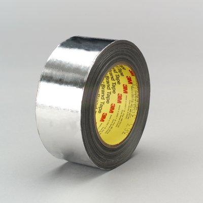 3M(スリーエム) アルミ箔ガラスクロステープ 12mm×32.9m 3M(スリーエム) [363] [363], パーツダイレクト:7260df0f --- officewill.xsrv.jp